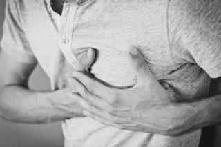 ascending aortic aneurysms Treatment in Gurugram