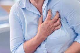cardiologist in gurgaon